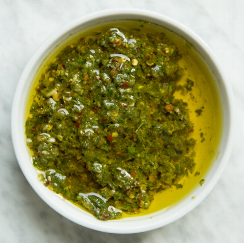 traditional-chimichurri-xl-recipe2016.jpg