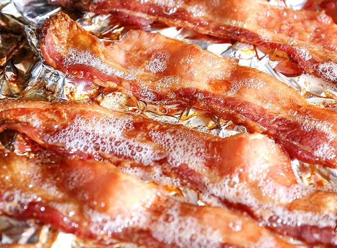 How-to-bake-bacon-WIDE.jpg
