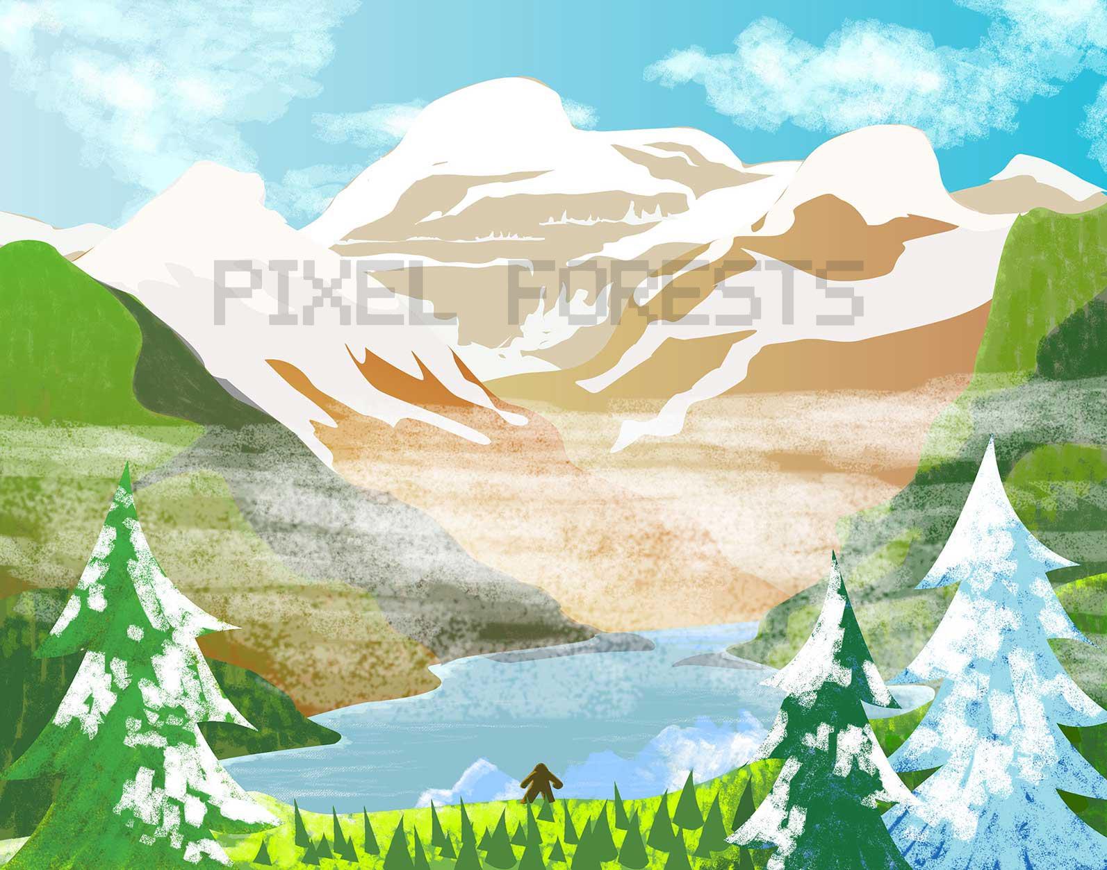 Mountain_Vistas.jpg