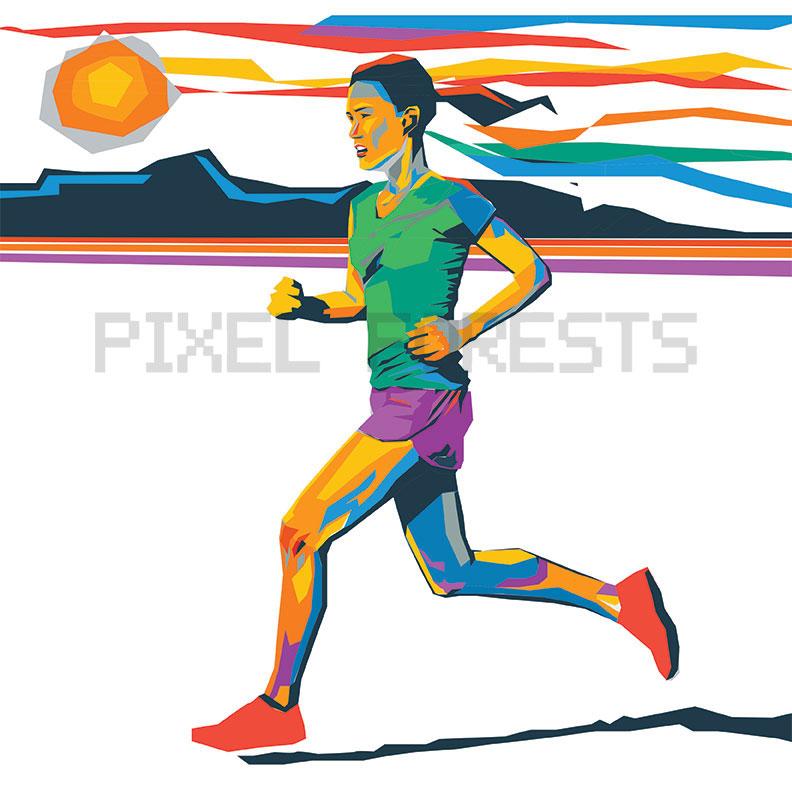 Run_RUN_RUN!.jpg