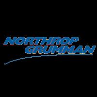 northrop-grumann.png
