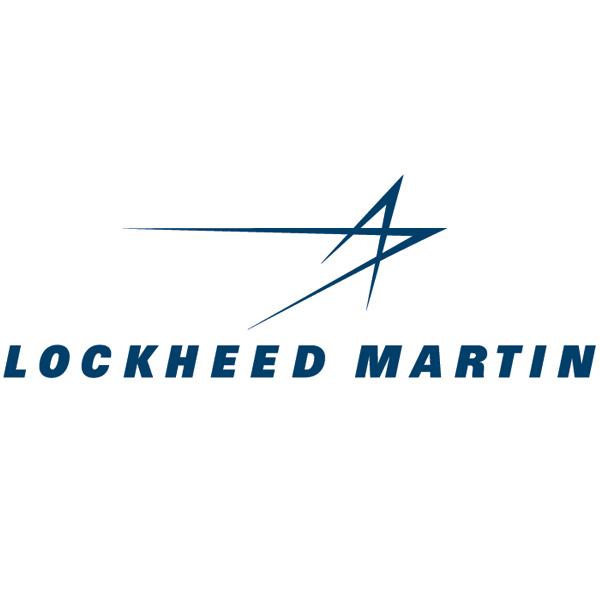 lmco-logo.jpg