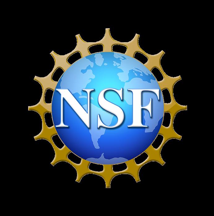nsf-logo (1).png