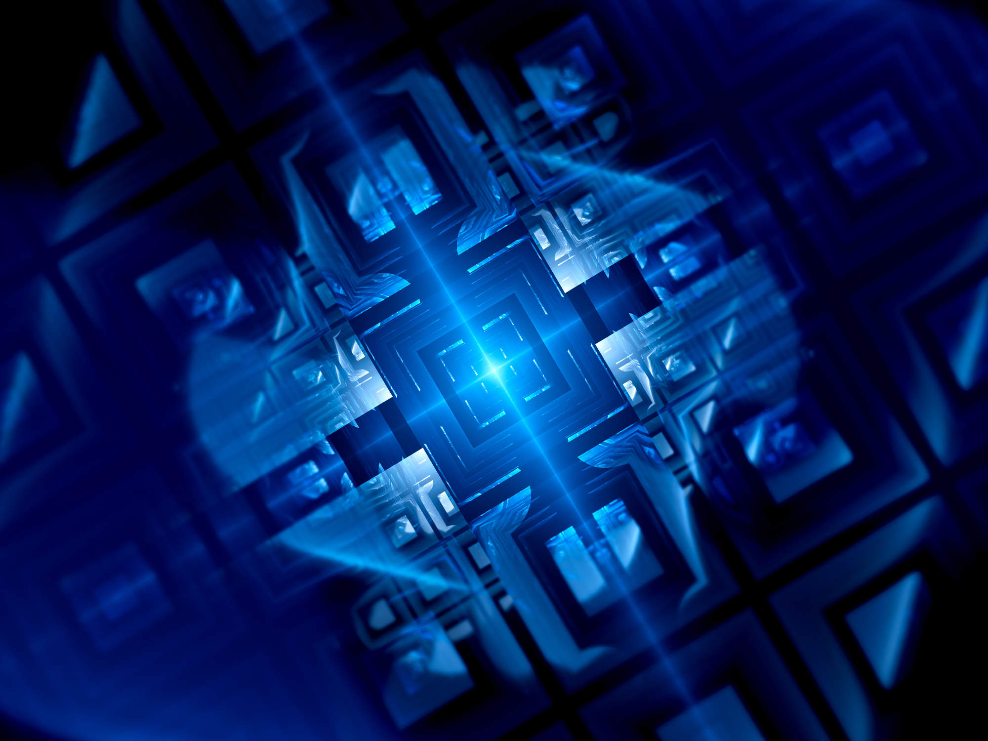 An NSF Expedition in Computing    ENABLING PRACTICAL-SCALE QUANTUM COMPUTING