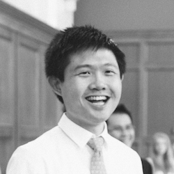 Yipeng Huang   , Princeton    Technology-Aware Programming Environment ;  Program Verification, Debugging, and QC Simulation