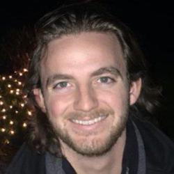 Adam Holmes   , UChicago    Siebel Scholar    Quantum Algorithms and Applications ;  Technology-Aware Programming Environment