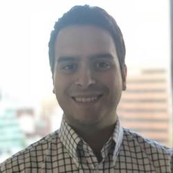 Rolando La Placa, MIT    Quantum Algorithms and Applications ;  Program Verification, Debugging, and QC Simulation
