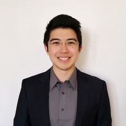 Nelson Leung   , UChicago    Technology-Aware Programming Environment