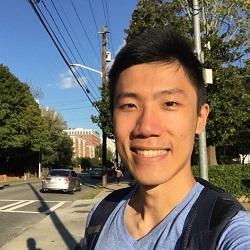 Pak Hong (James) Leung   , Duke    Technology-Aware Programming Environment