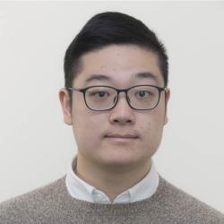 Muyuan Li, Duke    Quantum Algorithms and Applications ;  Program Verification, Debugging, and QC Simulation