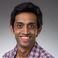 Prakash Murali   , Princeton    Technology-Aware Programming Environment ;  Program Verification, Debugging, and QC Simulation