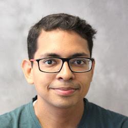 Kartik Singhal   , UChicago    Technology-Aware Programming Environment ;  Program Verification, Debugging, and QC Simulation