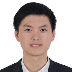 Wei Tang   , Princeton    Technology-Aware Programming Environment