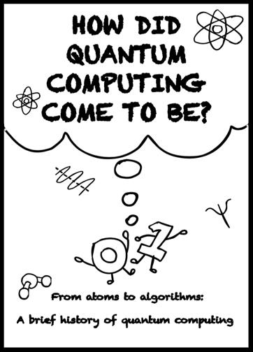 History of Quantum Computing.png