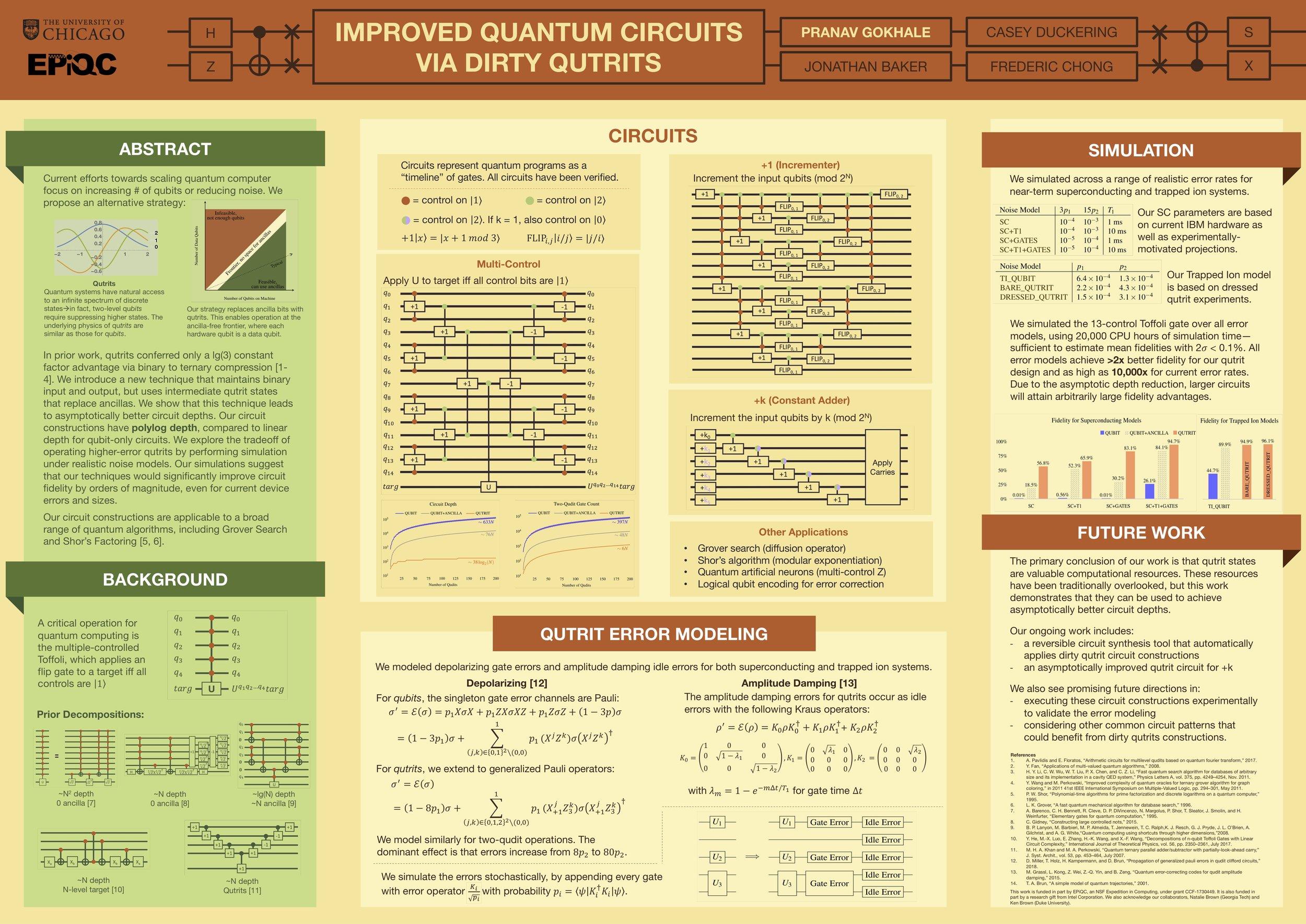 QIP_Qutrits_Poster.jpg