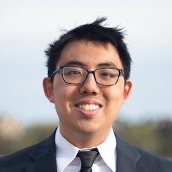 Joseph Lin, MIT    Technology-Aware Programming Environment