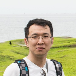 Elton Zhu   , MIT    Quantum Algorithms and Applications ;  Program Verification, Debugging, and QC Simulation ; Quantum Information Theory