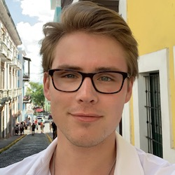 Daniel Murphy   , Duke    Technology-Aware Programming Environment