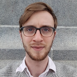 Adam Bene Watts, MIT    Quantum Algorithms and Applications