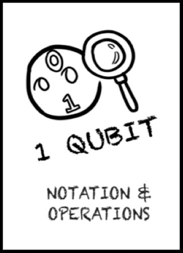 1-qubit cover.png