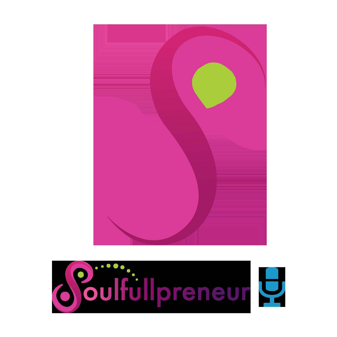 soulfullpreneur1400x1400-logo-transparent.png