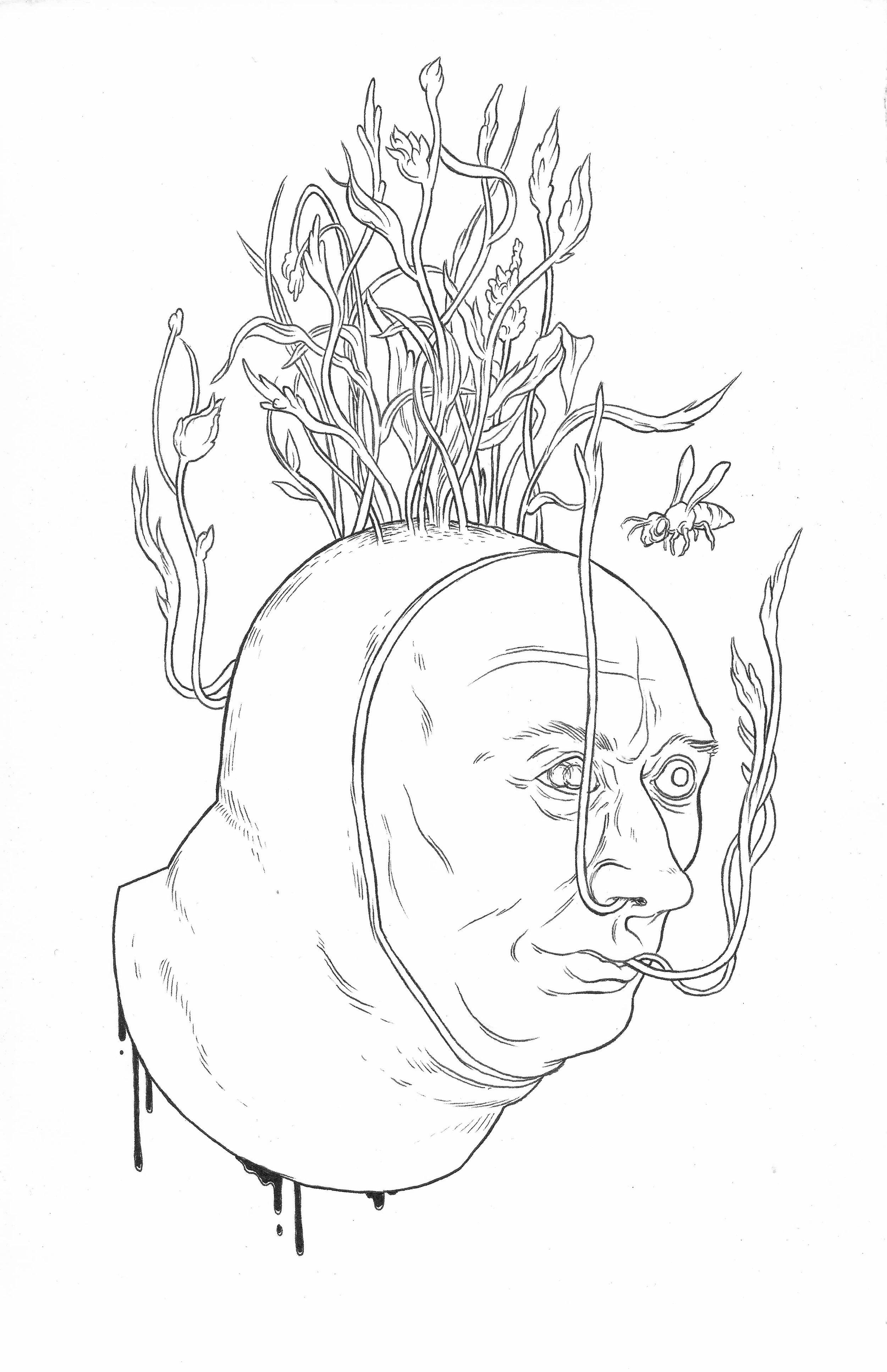 Head foliage.jpg