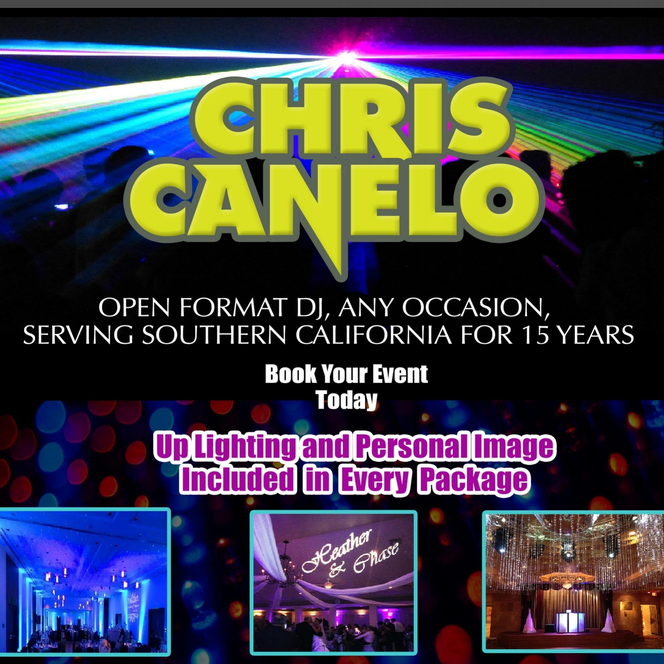 Chris Canelo DJ Services eflyer.jpg
