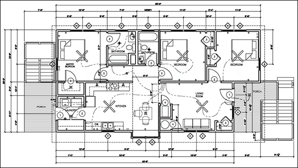 Easy-Home-Blueprint-Software.png