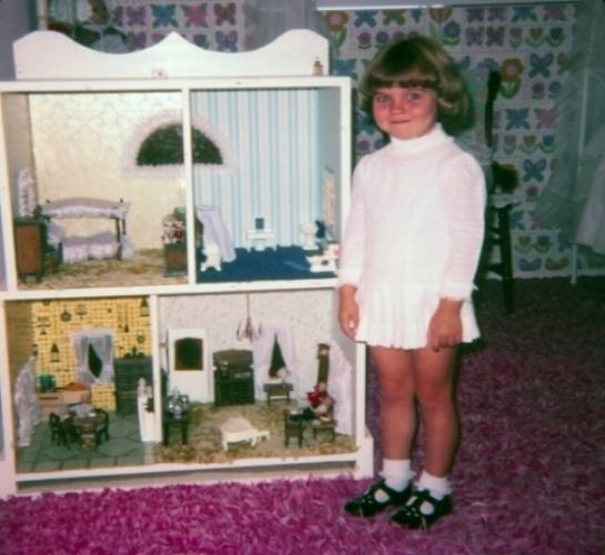 Doll House standing.jpg