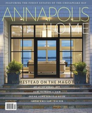 AnnapolisHome_MarchApril2016_Cover+copy+2.jpg