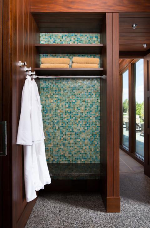 bath_closet.png