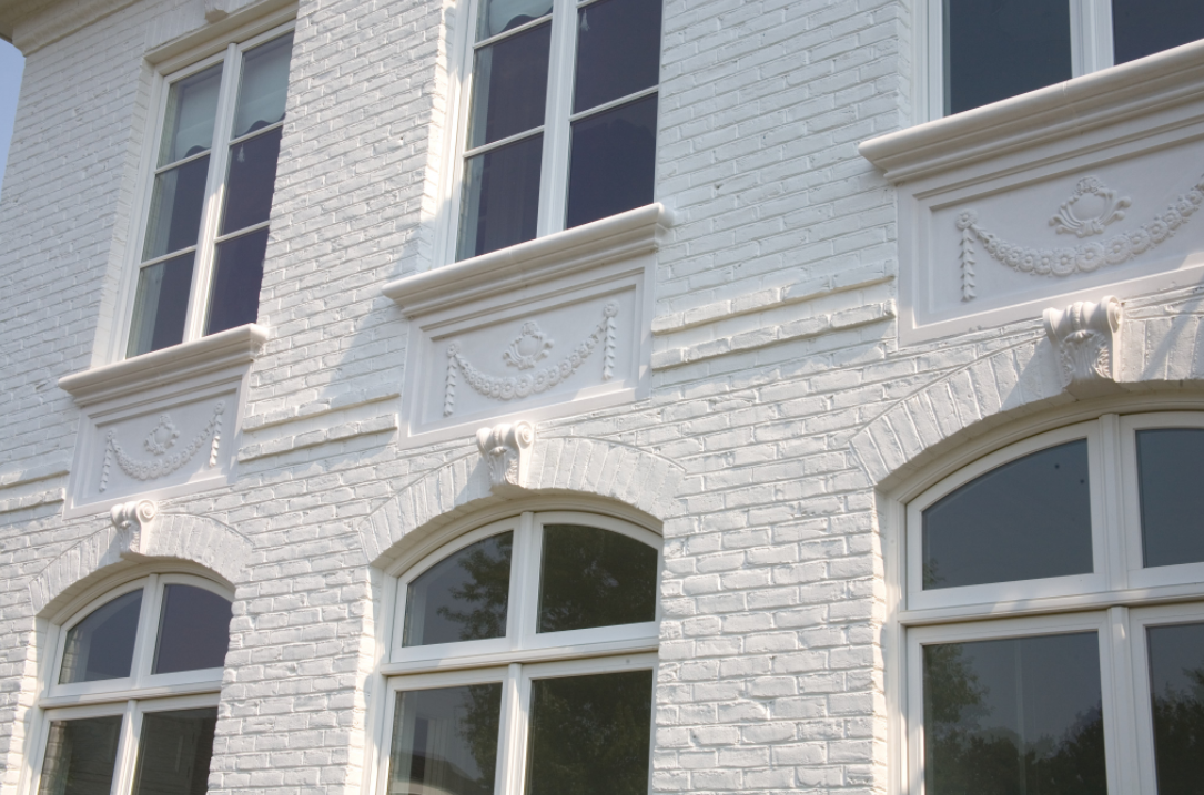 exterior_window.png