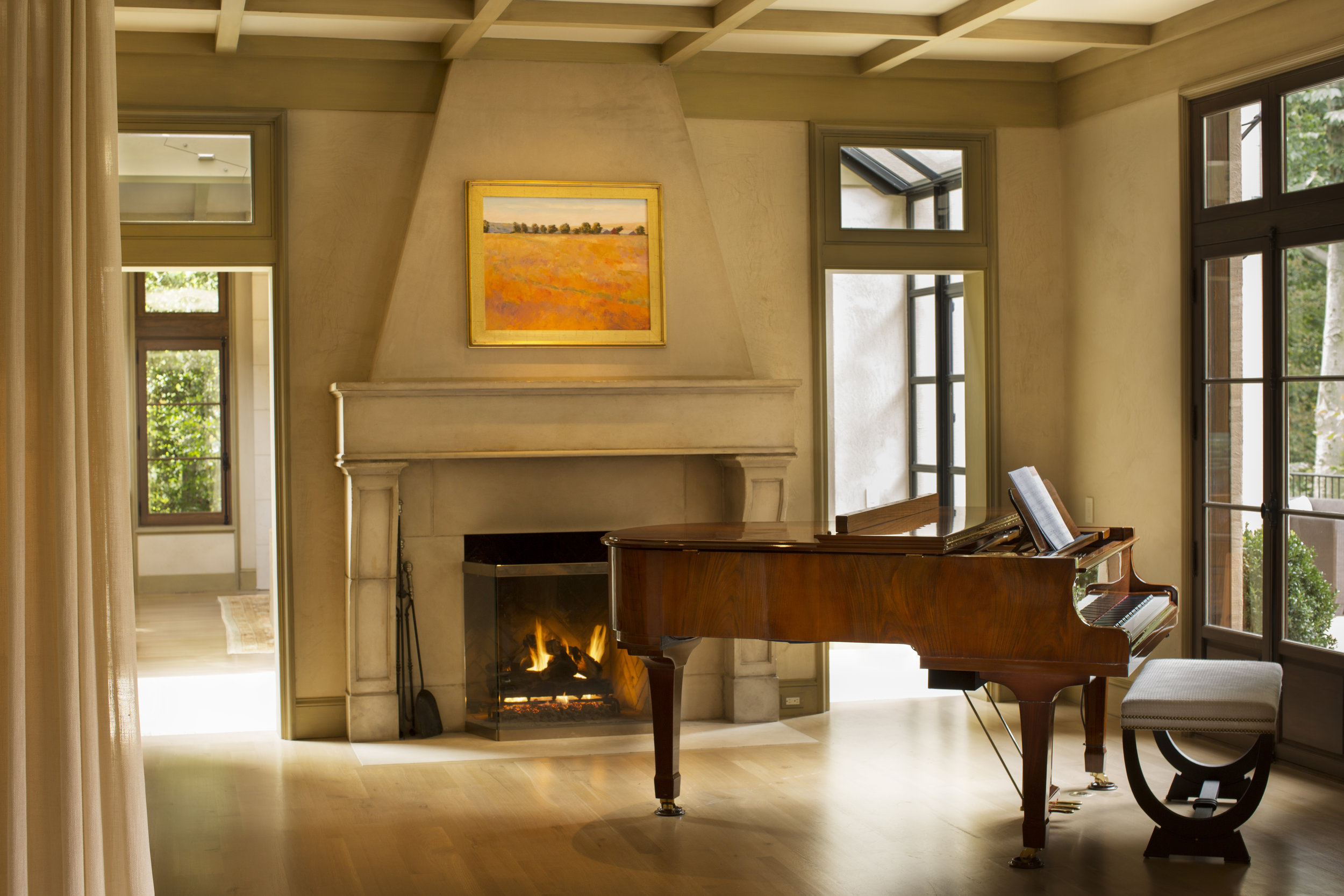 5C2_piano_room-7968.jpg