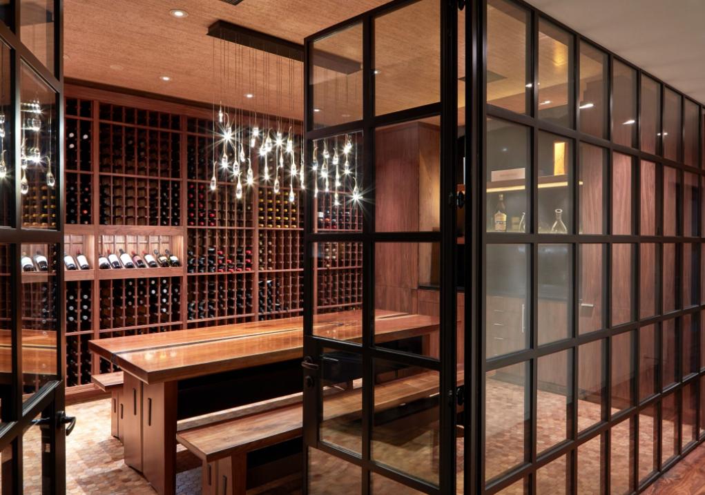 wine_cellar.png