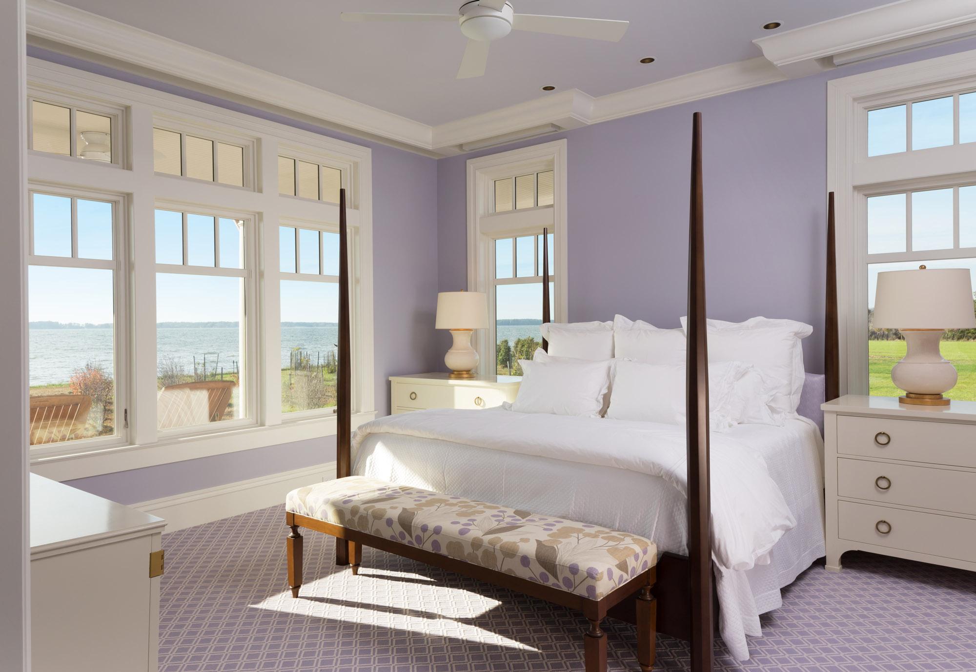 Bedroom-4429_original.jpg