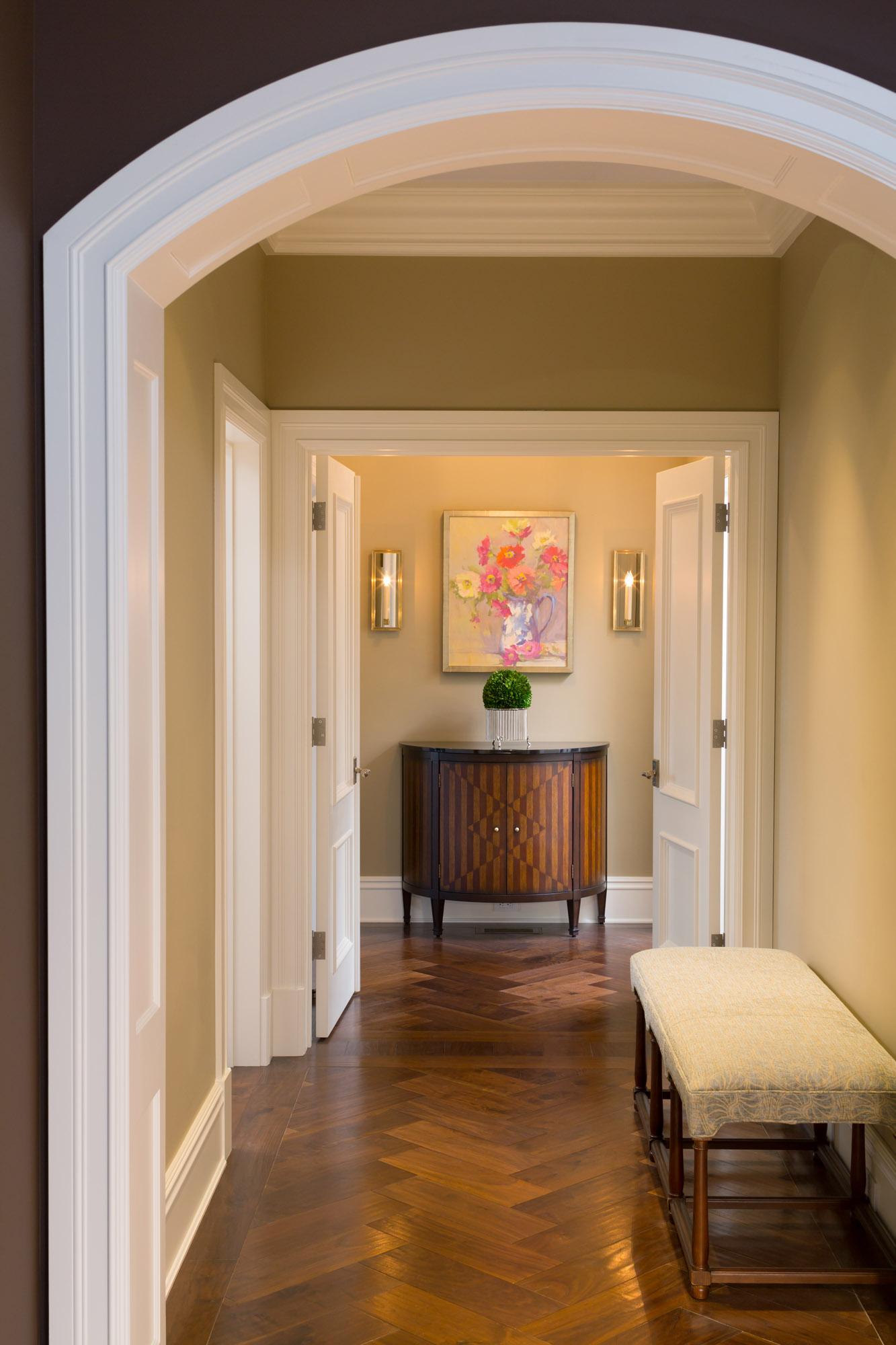 Hallway_tight-4364_original.jpg