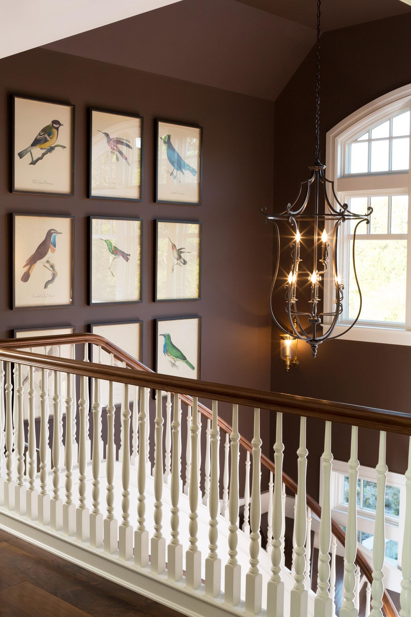 Upstairs_balcony-4466_original.jpg