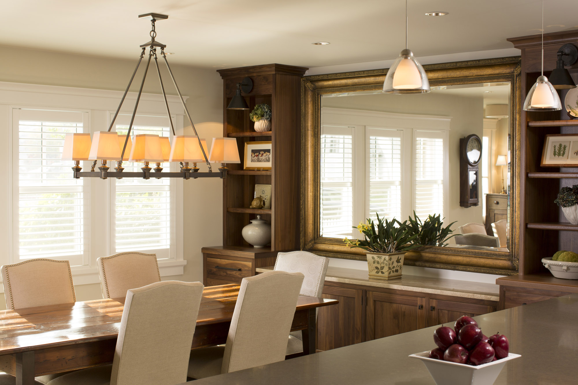 3C2_diningroom-8605.jpg