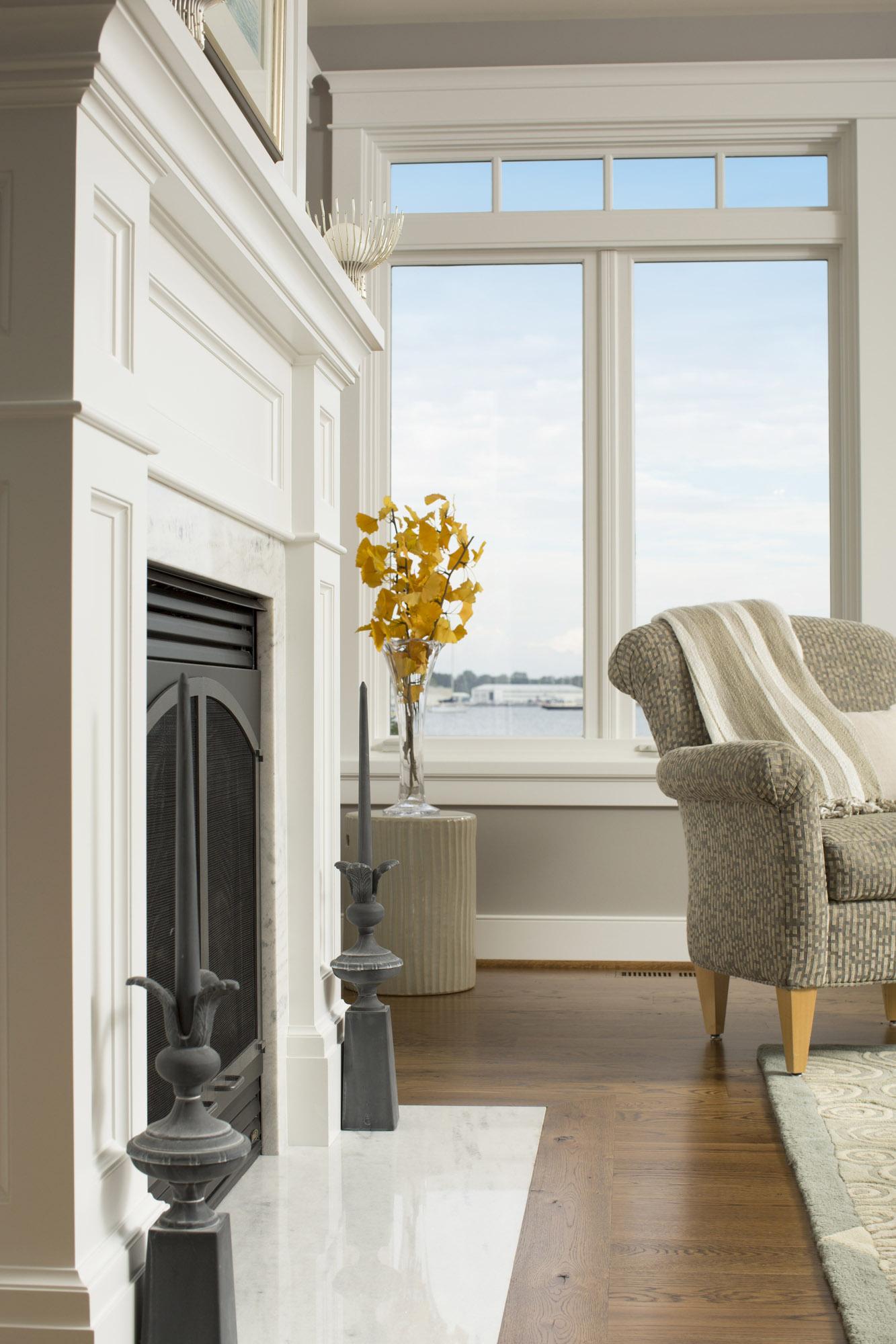 fireplace-8539.jpg