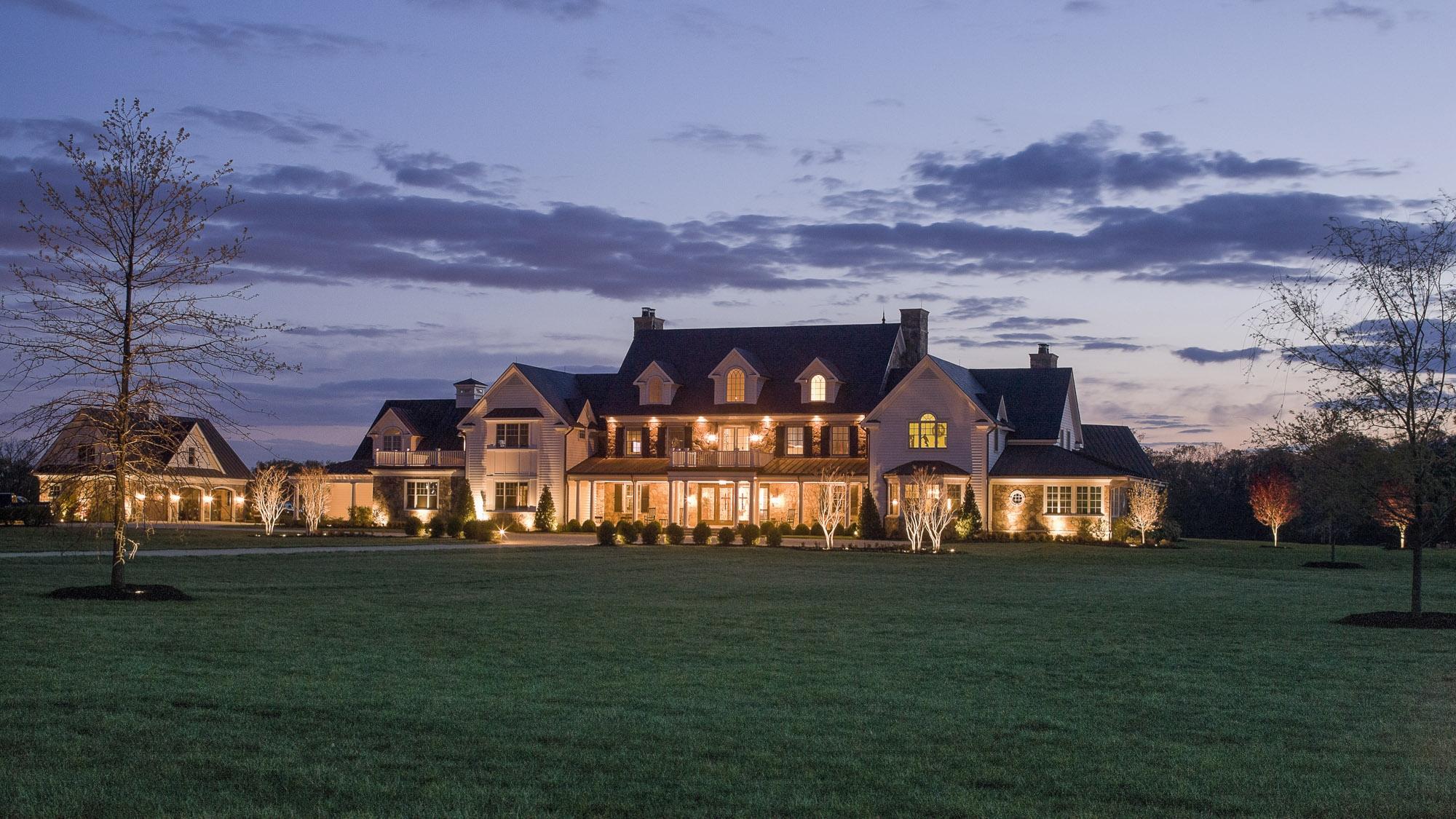 Colmont Farms -