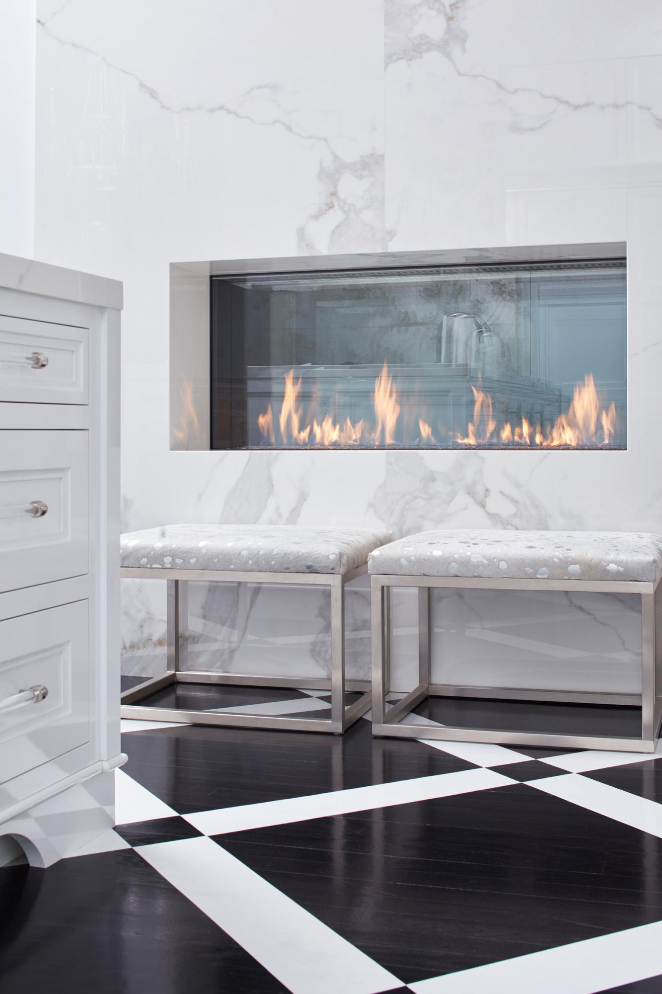fireplace5908.jpg