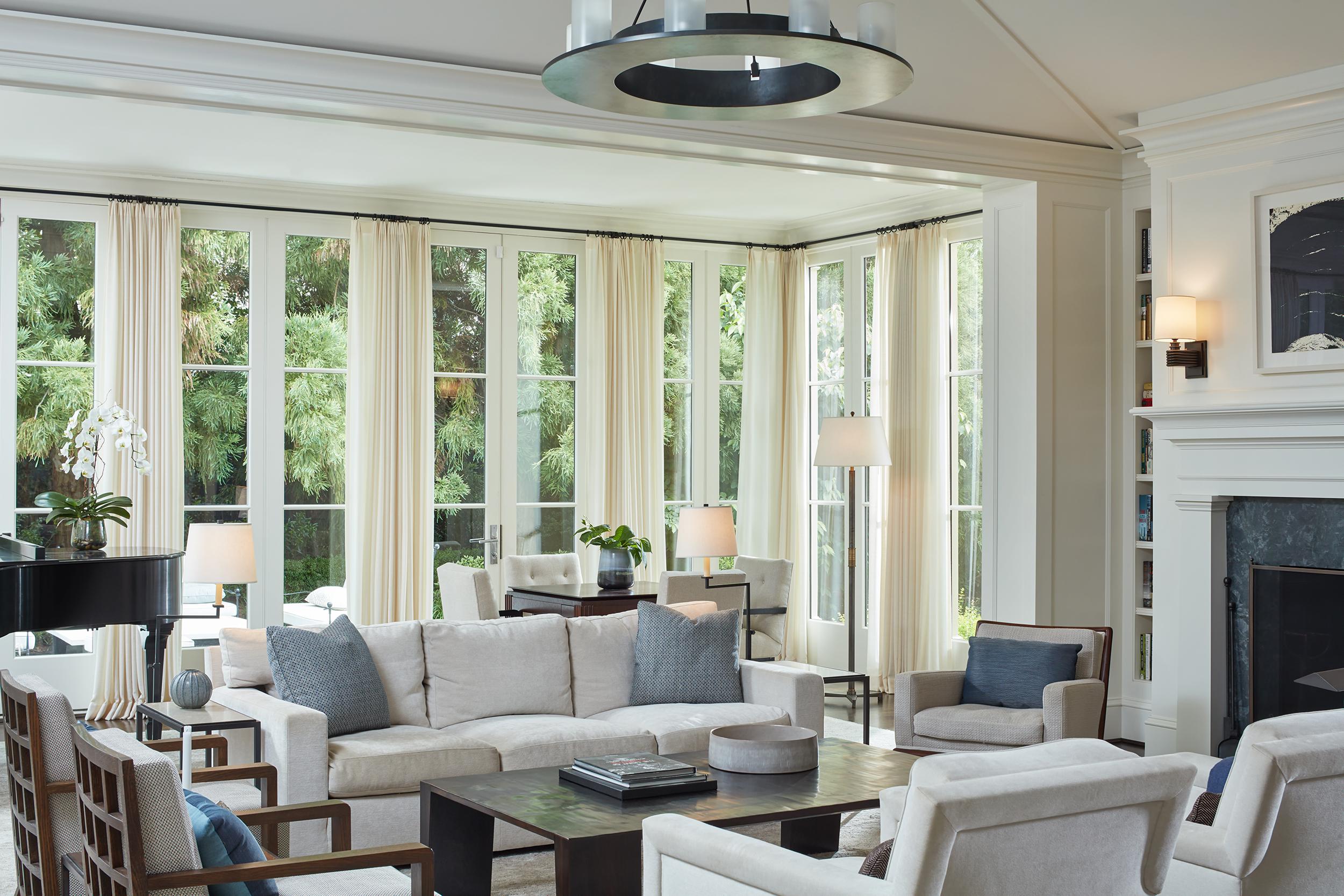 Livingroom1312.jpg