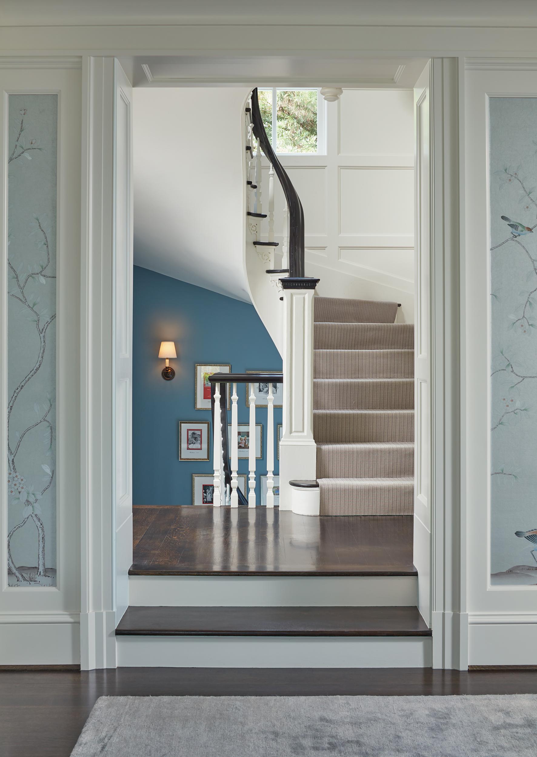 Stairs1469.jpg