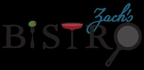 Zachs_Bistro_Logo.png