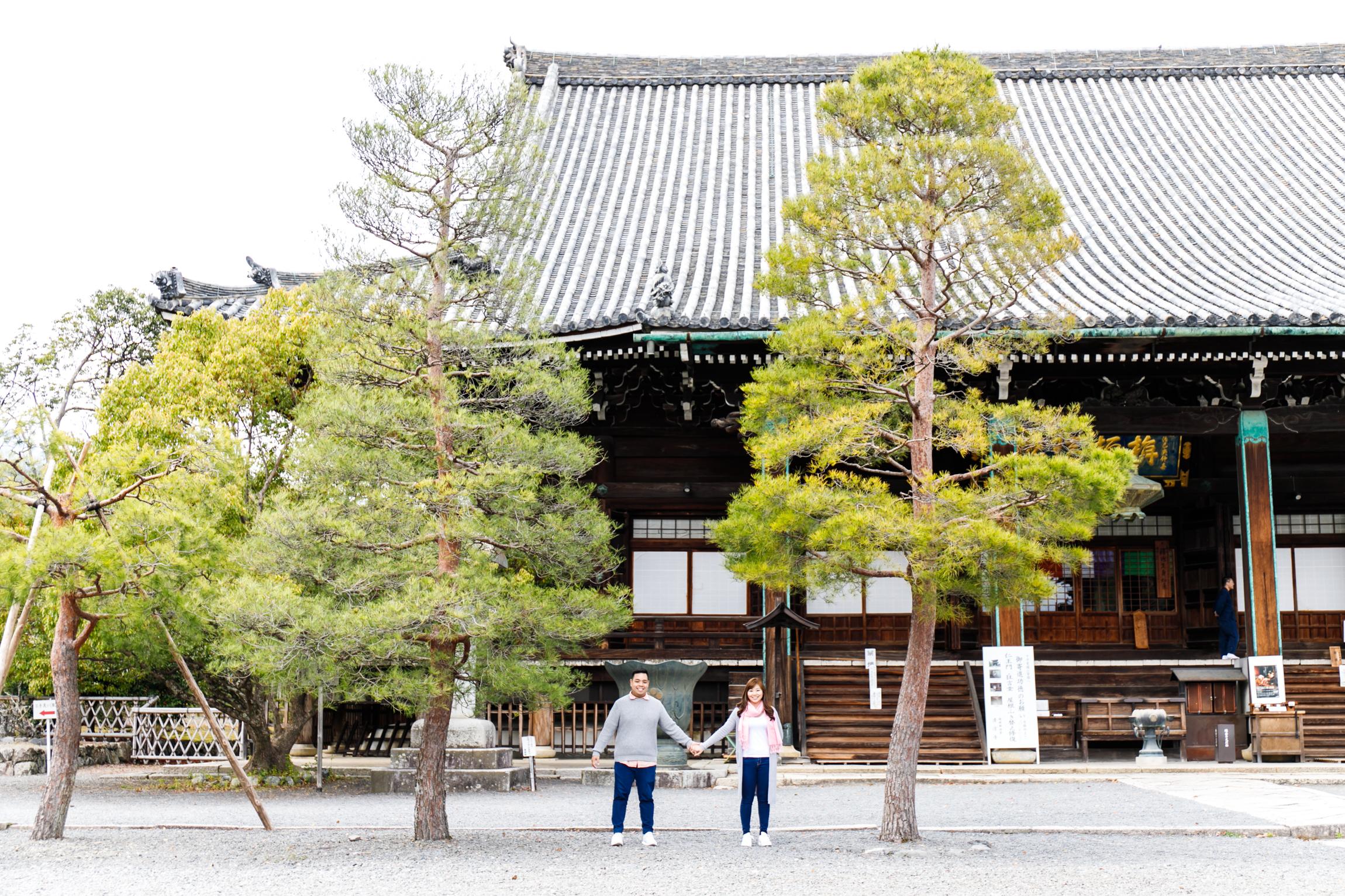 Photoguiderjapan-photoshooting tour in Kyoto,Osaka, Tokyo