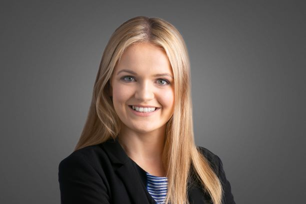 Ciara McPhillips    Associate Solicitor     E: ciara@michaelboylan.com   T: (+353) 87 312 7756  Ciara obtained her primary degree (Bachelor of Civil Law) from University College Dublin and later completed her Masters Degree in Queen's University, Belfast…   >Read More