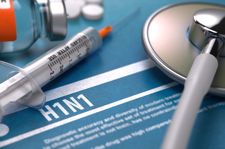 H1N1-Swine-flu-vaccination.jpg