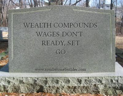 wealth_compounds_wages_dont.jpg