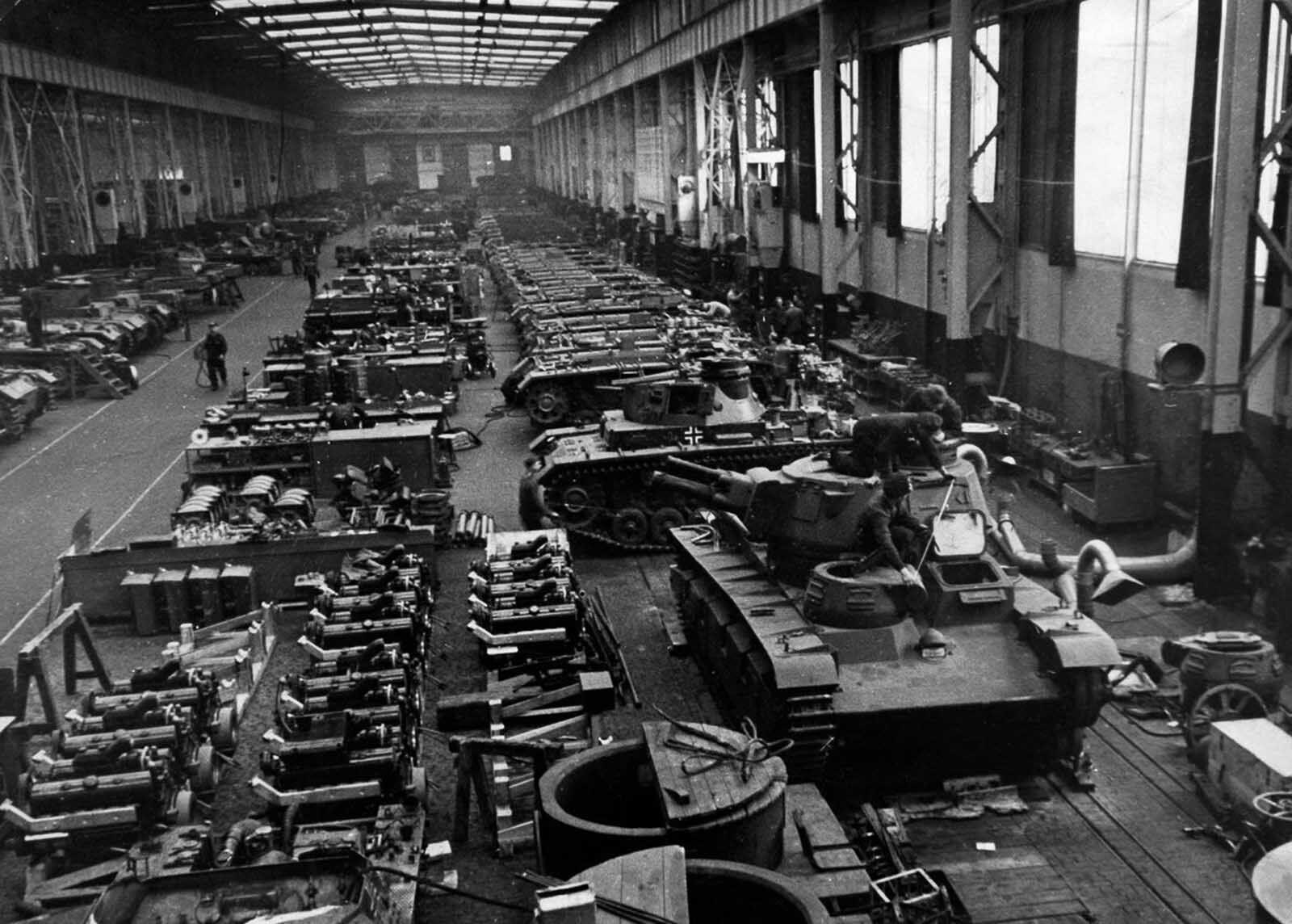 factory_1.jpeg