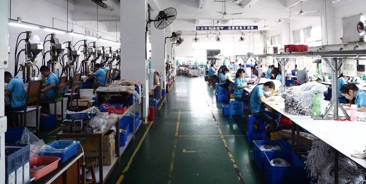 chinese_factory.jpeg